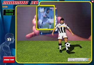 11-game3-target